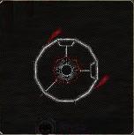 Mercy Wheel