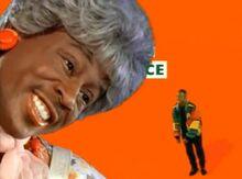 Mama Payne.jpg