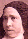 Margenat Roura