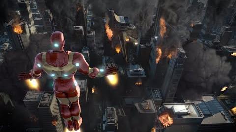 Marvel_Avengers_Alliance_2_Official_Teaser_Trailer-0