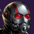 Tn Ant-Man.png