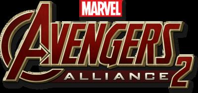 Avengers Alliance 2 Logo.png