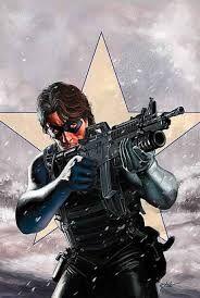 Winter Soldier.jpeg