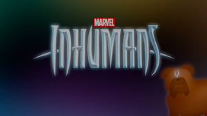 Inhumans title card.png