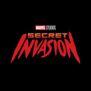 Secret Invasion promo logo.jpg
