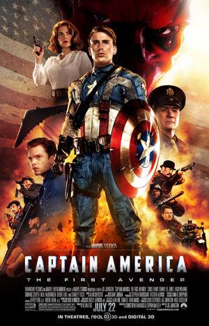 The First Avenger poster.jpg