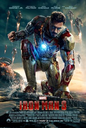Iron Man 3 poster.jpg