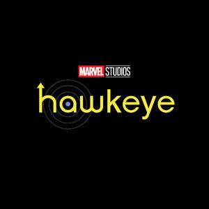 Hawkeye promo logo.jpg