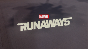 Runaways title card.png