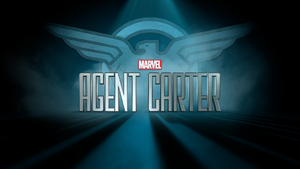 Agent Carter (TV series) title card.png