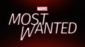 Most Wanted logo.jpg