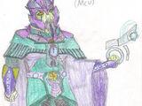 Immortus