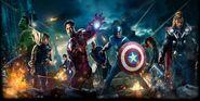 V-Avengers WP
