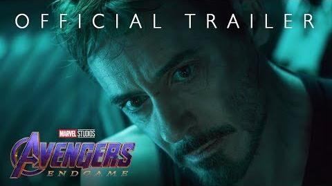 Marvel_Studios'_Avengers_Endgame_-_Official_Trailer