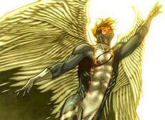 Comics-marvel 00364983-970x545.jpg