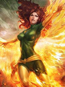 Goddess phoenix i 7571.jpg
