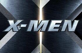 X-men-logo.jpg
