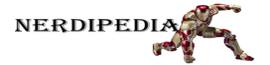 Nerdipedia-0.png