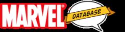 Marvel Comics Wiki