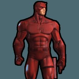 Daredevil (Classic)
