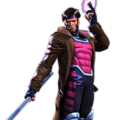 Gambit featured