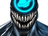 Symbioid