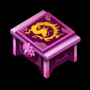 Chest Level 1-3 Legendary (The Ten Ring Tournament)