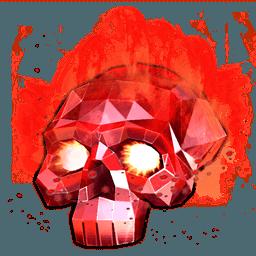 Malicious Crystal