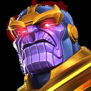 Thanos (Infinity Gauntlet) 2nd portrait