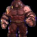 Juggernaut featured
