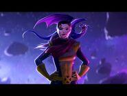 X-Men- Future Shock - Marvel Contest of Champions