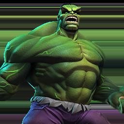 Hulk (Immortal)