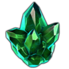 Crystal generic5