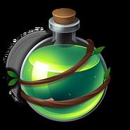 Herbal Revive Potion