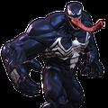 Venom featured