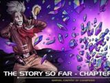 Story Event