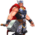Thor featured