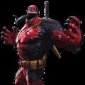 Venompool featured