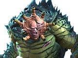 Abomination (Immortal)