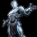 Superior Iron Man featured