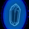 HologramCrystal basic