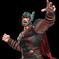 Thor (Ragnarok)