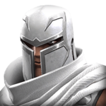 Magneto (House of X) portrait.png