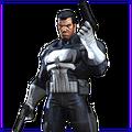 Punisher featured