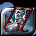 Platinumpool Objective profile picture