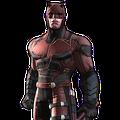 Daredevil (Hell's Kitchen) featured