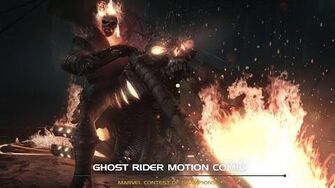 Ghost_Rider_Motion_Comic_Marvel_Contest_of_Champions