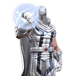 Magneto (House of X)