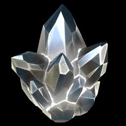 Crystal multi wolverine.png