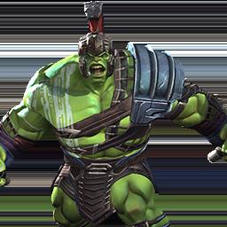 Hulk (Ragnarok)
